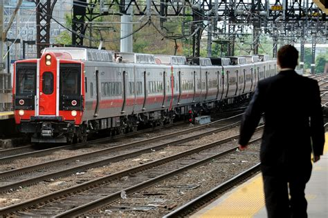 bathrooms on metro north trains image gallery metro north electrification
