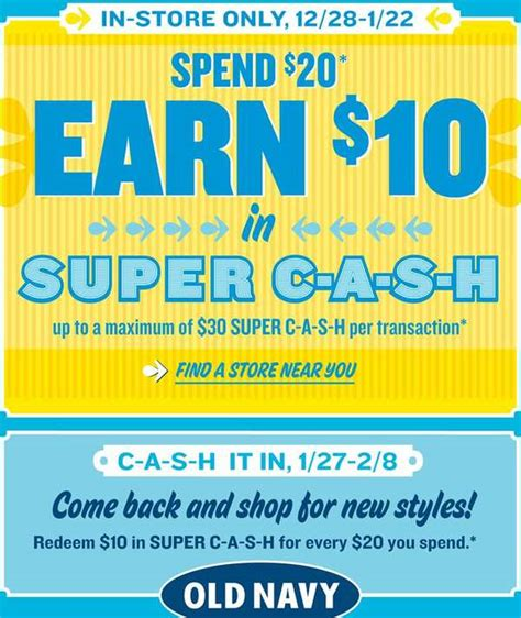 old navy coupons locations old navy locations green sandals