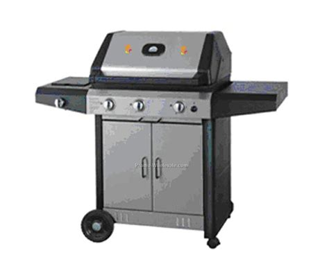 backyard classic tailgate grill backyard classics 2 in 1 tailgate grill 28 images 1000