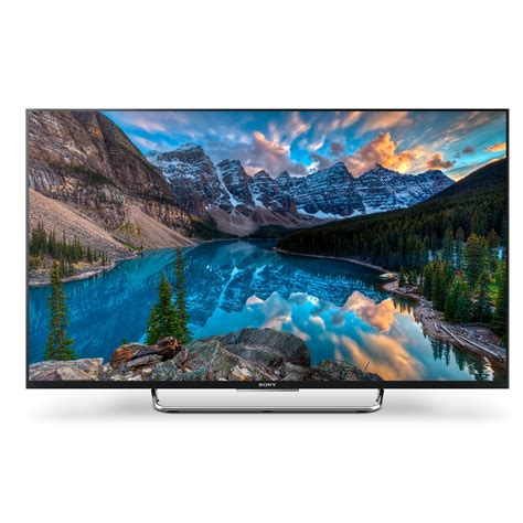 Tv Sony Android 50 Inch sony 50 inch hd led smart with android tv big ed