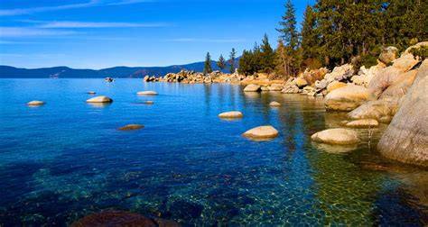 friendly hotels lake tahoe lake tahoe california pet friendly hotels friendly autos post