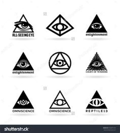 1000 ideas about illuminati tattoo on pinterest tattoos