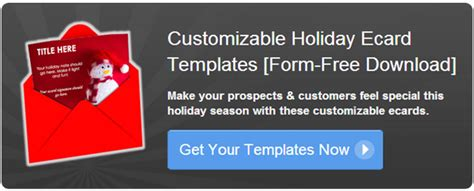 ecard templates free customize ecard free ecard templates to customize