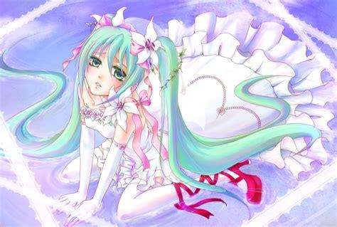 imagenes anime galery de imagenes de anime
