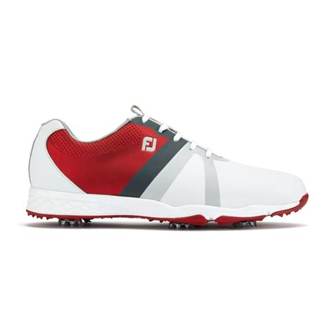 golf shoes only footjoy energize mens golf shoes free socks only 163 79 50