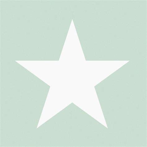 Sterne Tapete Kinderzimmer by Esta Home Vliestapete Xl Mint Warmwei 223 Bei
