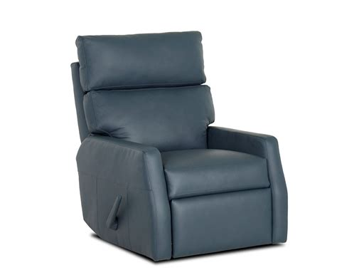 american leather comfort recliner prices comfort design panther recliner clp111 leatherfurniture