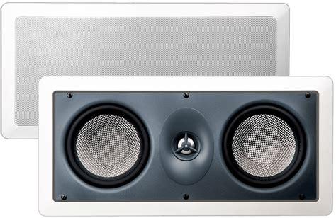 wall center channel speaker mk iw lcr