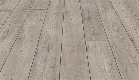 laminaat vloeren zwart bruin laminaat msnoel