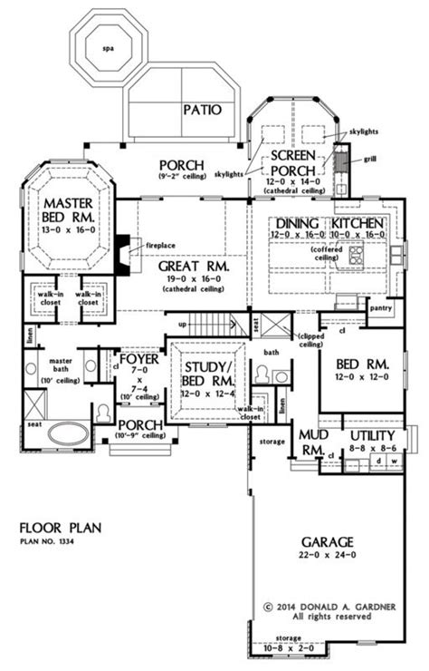 stick built homes floor plans 39 best stick built images on pinterest floor plans