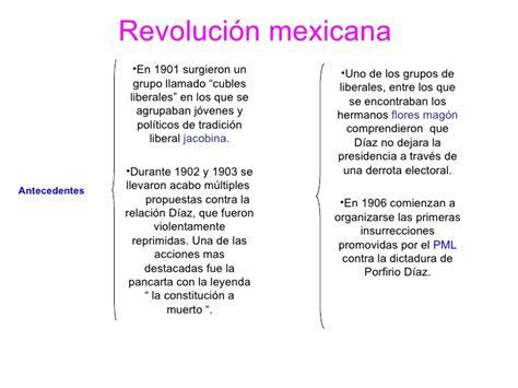 imagenes de la revolucion mexicana en ingles revoluci 243 n mexicana