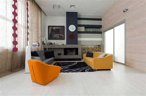 fun living room ideas fun living room design with modern flair interior design