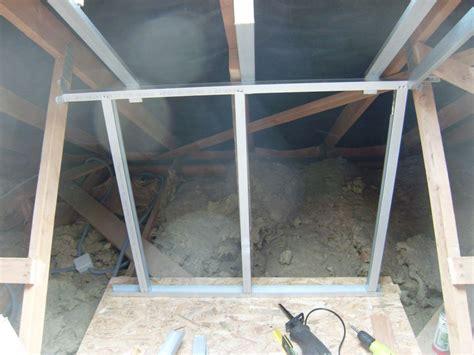 démousser un toit 2919 comment nettoyer une toiture maison en travaux guide