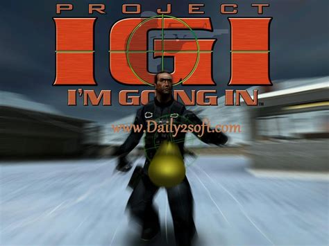 project igi 2 free download full version for windows xp project igi 4 download full version for pc game here