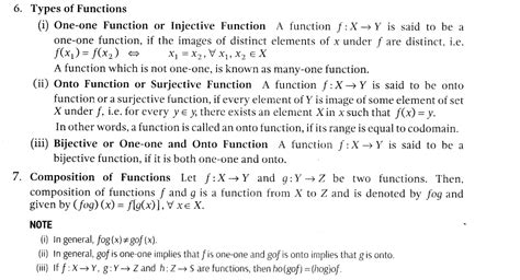 Math Models Worksheet 4 1 Relations And Functions Answers by Math Models Worksheet 4 1 Relations And Functions
