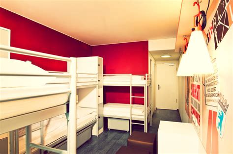 Cheap Rooms Berlin by One80 186 Hostel Alexanderplatz In Berlin Germany Find