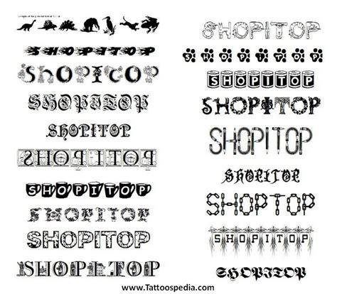celtic tattoo lettering generator irish gaelic tattoo fonts generator pictures to pin on