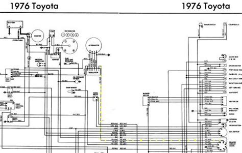 ke70 wiring diagram car electrical rollaclub wiring diagram