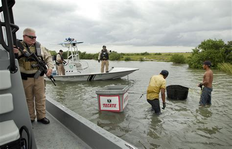 texas parks wildlife boat registration brownsville november 2014 collective vision photoblog for the