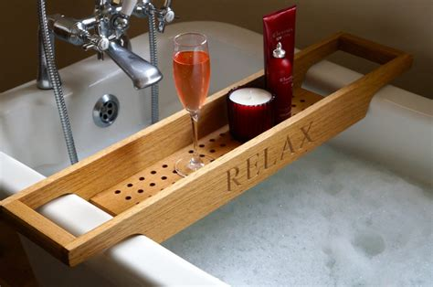 wooden bath racks makemesomethingspecial co uk