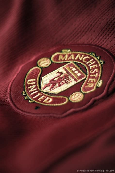 manchester united wallpaper hd iphone manchester united iphone wide wallpapers 3398 hd
