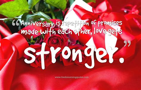 Wedding Anniversary Status by Anniversary Status For Whatsapp Wedding Anniversary Wishes