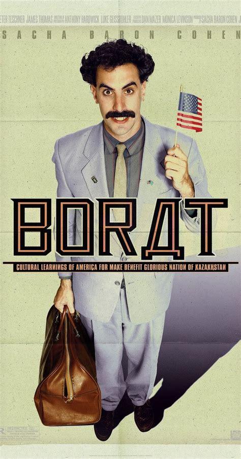 best of borat borat cultural learnings of america for make benefit