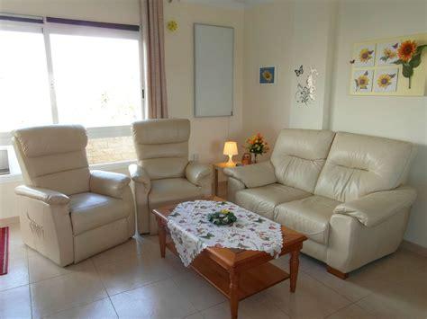 hauptschlafzimmer zusatz ferienwohnung mariposa in torrox costa andalusien b und