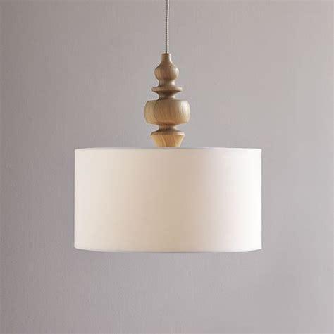 west elm pendants let there be light chandeliers and pendants rehabitat