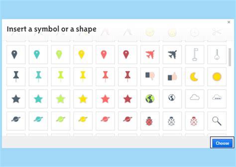 imagenes y simbolos prezi tutorial de introducci 243 n a prezi paperblog