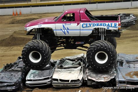 monster truck show denver co monster truck denver co 2013 bing images