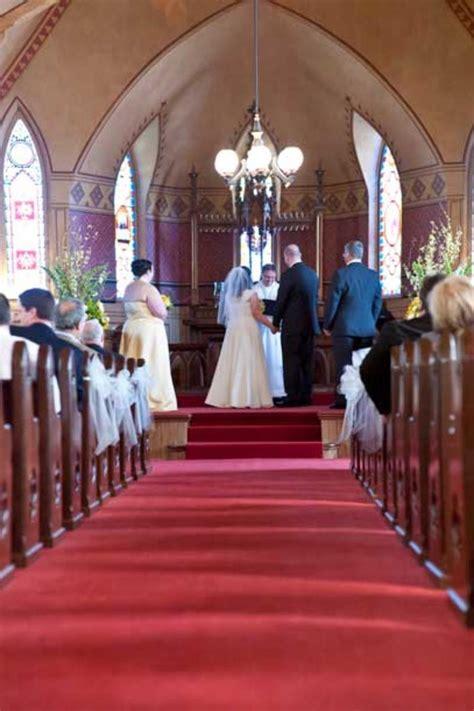 Wedding Venues Downtown Naperville Il ? Mini Bridal