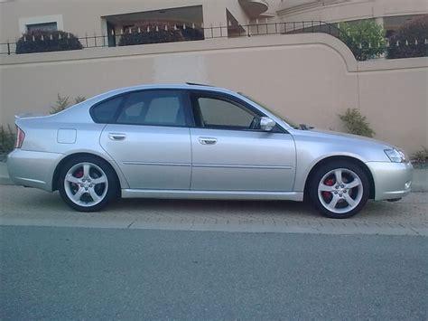 subaru 2004 legacy 2004 subaru legacy exterior pictures cargurus