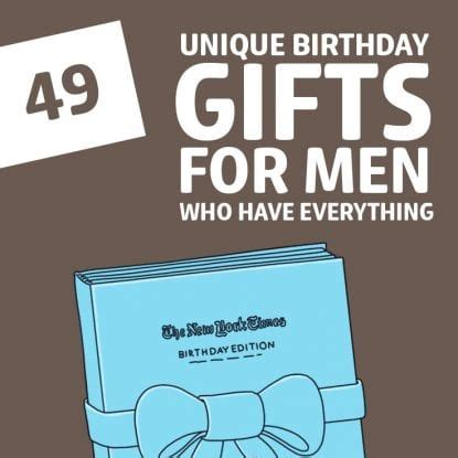 gifts for 14 boys who have everything unique gifts for who everything