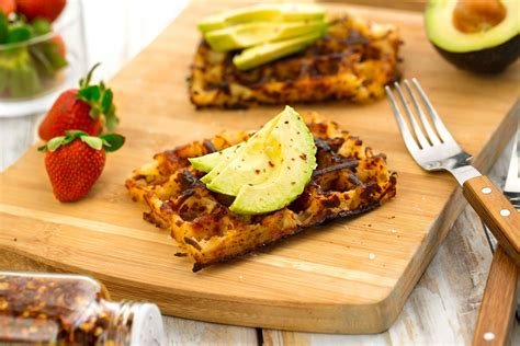 real food really fast delicious plant based recipes ready in 10 minutes or less books vegan hashbrown waffles recipe from real food really fast
