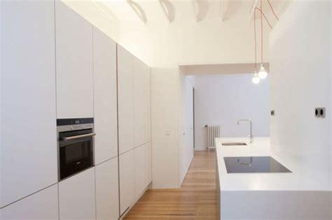 designer wohnung designer wohnung mitten in der hauptstadt spaniens
