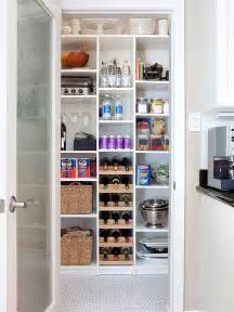 Kitchen Cabinet Organizers Ideas Tips For Creating A Stunning Pantry Design Destination