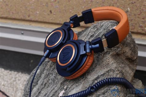 best headphons best headphones of 2014