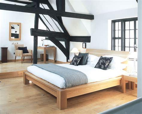 henderson bedroom furniture bespoke handcrafted home furniture in essex henderson
