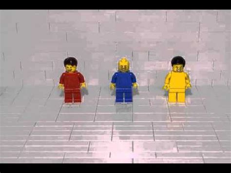 primary colors song lego ok go primary colours