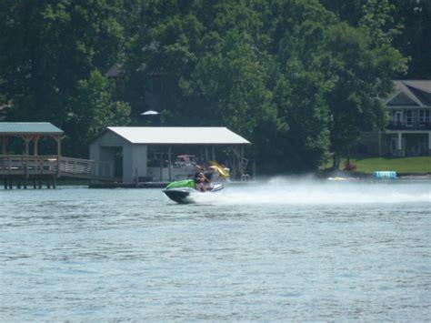 ski boats for sale lake norman nc lake norman nc photo tour and lake norman nc real estate