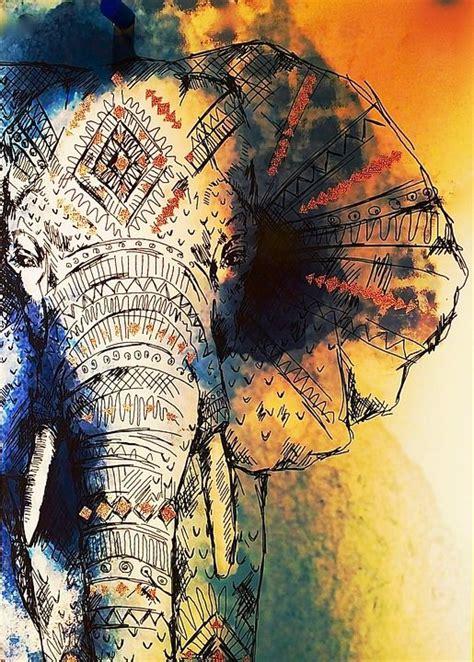 mandala tattoo verlaufen die 25 besten ideen zu kunst auf pinterest