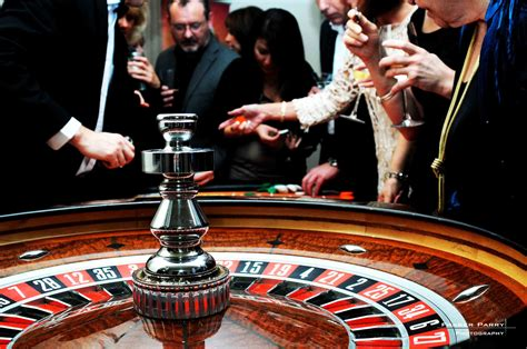 Make Money Online Roulette - roulette games excess casinos