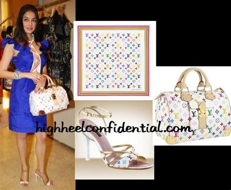 Sneaker High Top Lv Louis Vuitton Pria Cowok Mirror Quality match much an lv edition high heel confidential