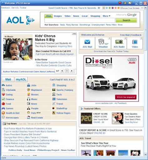 ps22 chorus ps22 chorus on aol home page