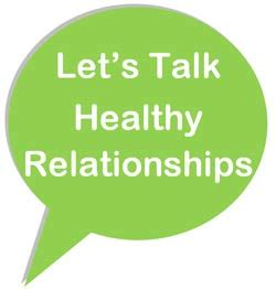 healthy relationships counseling center loyola