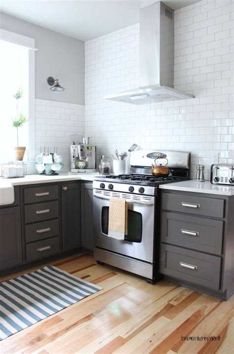menards white kitchen cabinets 17 best ideas about menards kitchen cabinets on pinterest