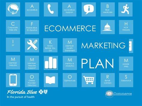 ecommerce marketing strategy template 꼭 무언가 폰트가 필요한건 아니다 손으로 쓰는 글씨 혹은 그림이 괜찮다면 이런 방법도 접목해도 나쁘지