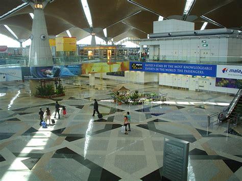 bureau de change aeroport cdg bureau de change aeroport roissy