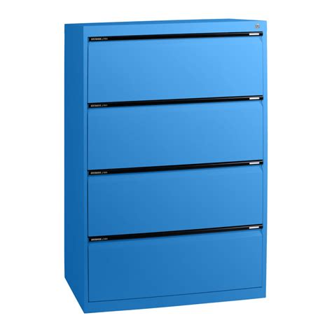 Four Drawer Lateral File Cabinet Statewide Lateral Filing Cabinet 4 Drawer Office Furniture Since 1990